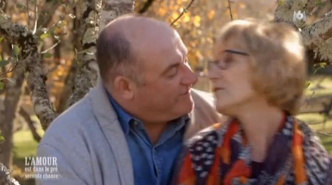 Philippe le Charentais a aussi trouvé l'amour !