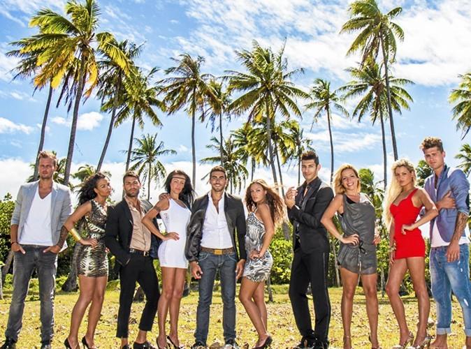 L'île des vérités saison 2