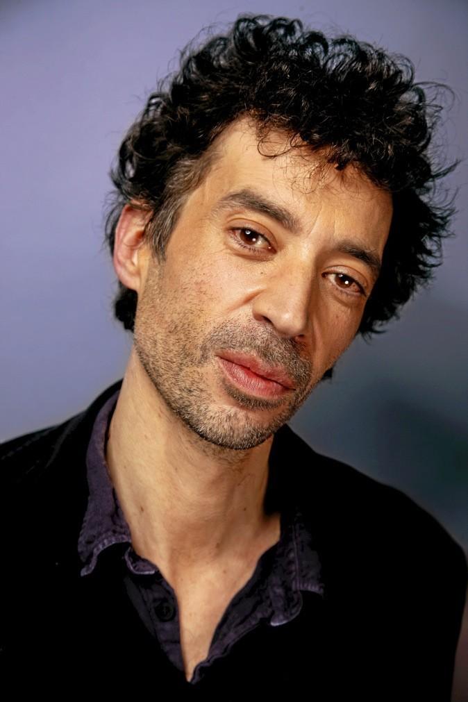 Éric Elmosnino sera acteur dans la troisième version du film !