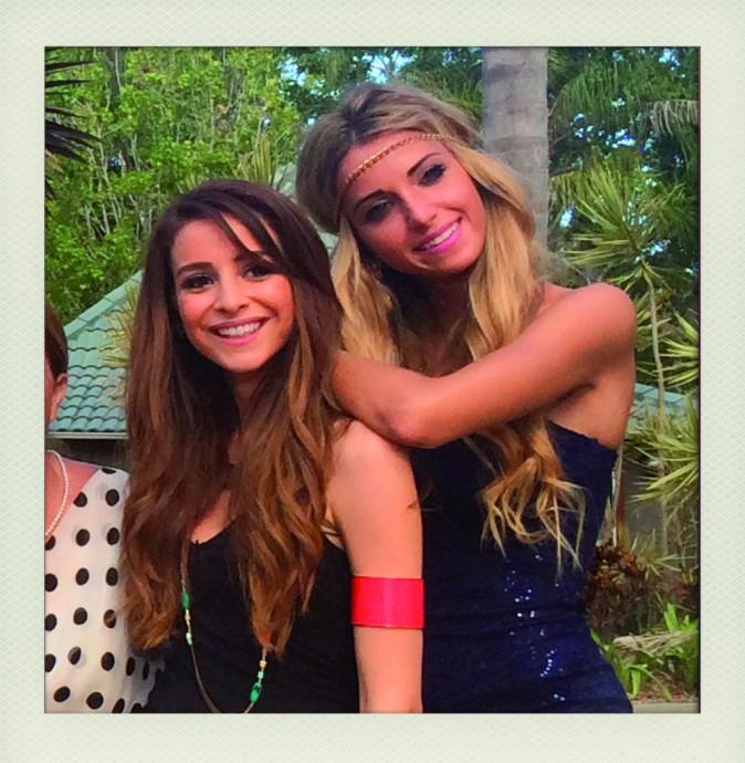 Dania et Nais !
