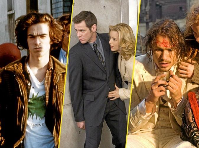 Les films à voir les yeux fermés cette semaine !
