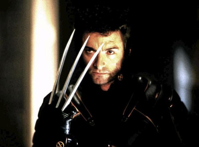 Retrouvez X-Men !