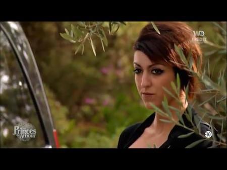 Les Princes de l'amour : Alexandra et Gaëlle restent dans l'aventure !