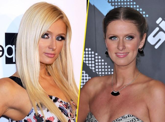 Vous préférez blonde ou brune ?