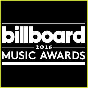 Live : Revivez la cérémonie des Billboard Music Awards 2016 et découvrez le palmarès !