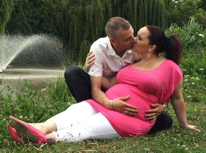 Photos : vive l'amour !