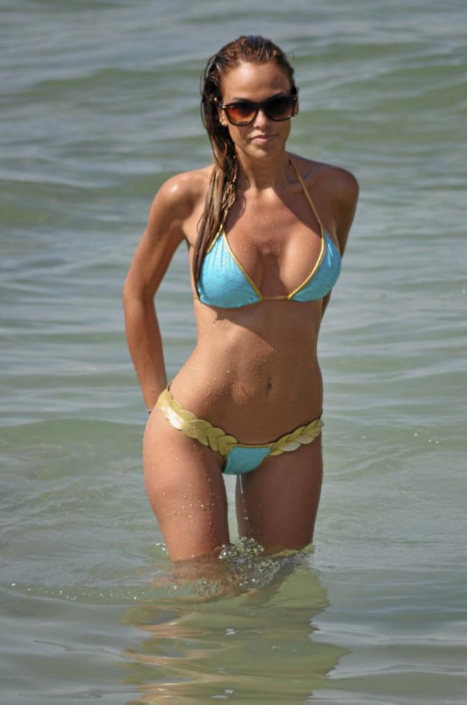 Vanessa Lawrens