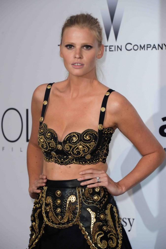 Mode : Photos : Kate Moss, Daria Werbowy et Lara Stone : opération séduction pour Vogue Paris !d