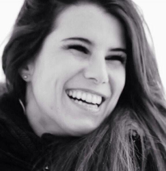 L'un des plus beaux sourires du PAF