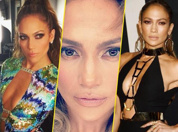 Montre-moi ton Insta, je te dirai qui tu es : le cas de la bomba latina Jennifer Lopez !