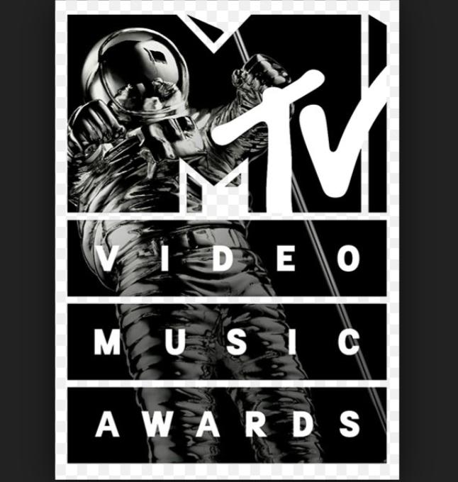 La cérémonie des MTV Music Awards 2016 se déroule à New York. Le programme est E-NORME !