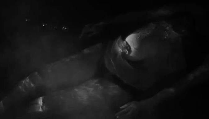 Natalie Portman : Elle se dévoile enceinte dans un clip magnifique !