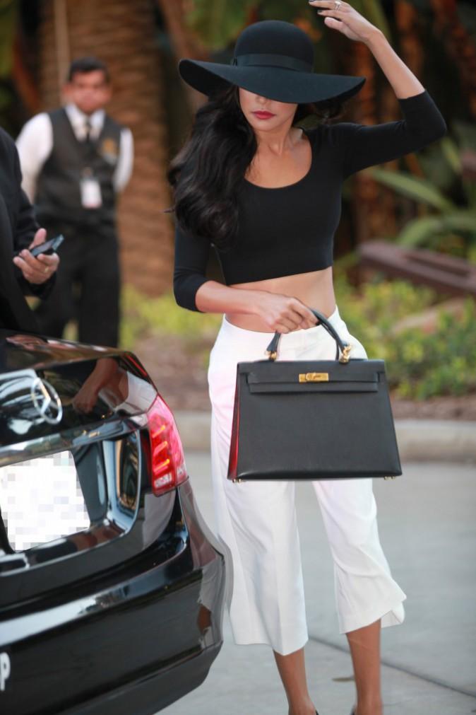 Naya Rivera et Lea Michele : chacune avec son chéri pour aller applaudir Justin Timberlake !