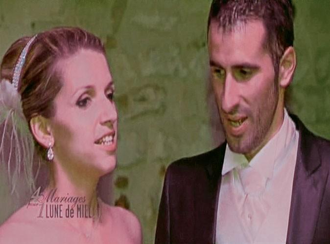 On a vu Quatre mariages pour une lune de miel pour vous !