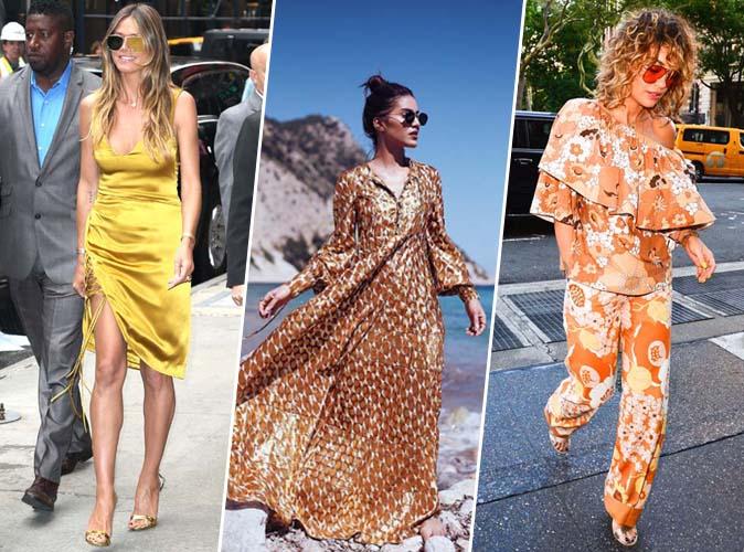 Palme Fashion : Heidi Klum, Camila Coelho, Rita Ora... Qui a été la plus stylée cette semaine ?