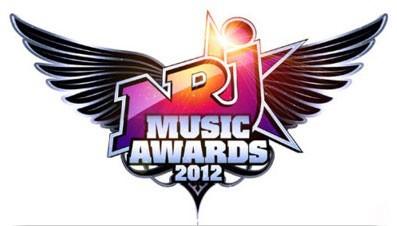 La 12ème édition des NRJ Music Awards, samedi soir sur TF1 !