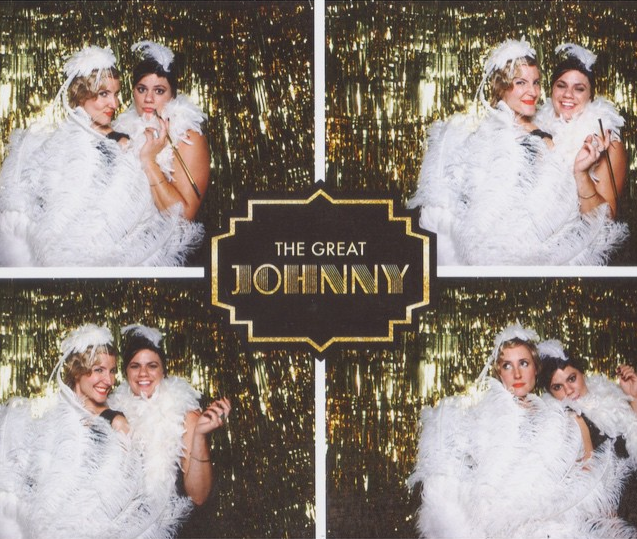 Soirée de Johnny Hallyday le 14 juin 2015