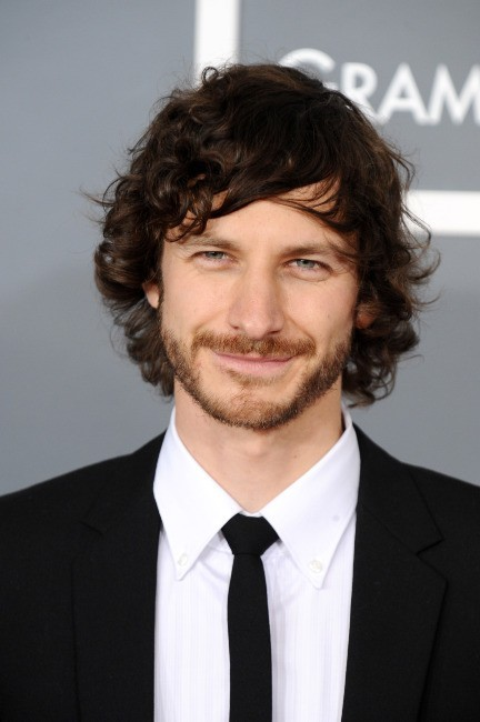 Gotye, second des meilleures ventes de singles avec Somebody That I Used to Know