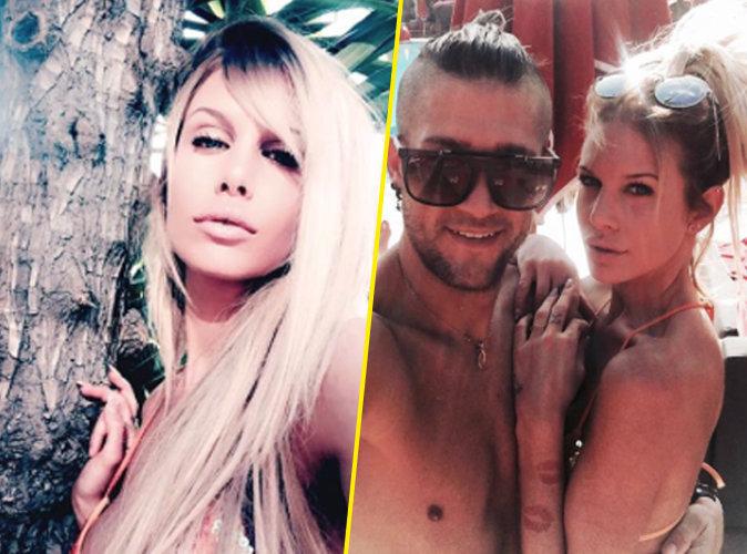 Photos : Adixia : après la chirurgie esthétique, nouvelle polémique... les fans se rebellent !