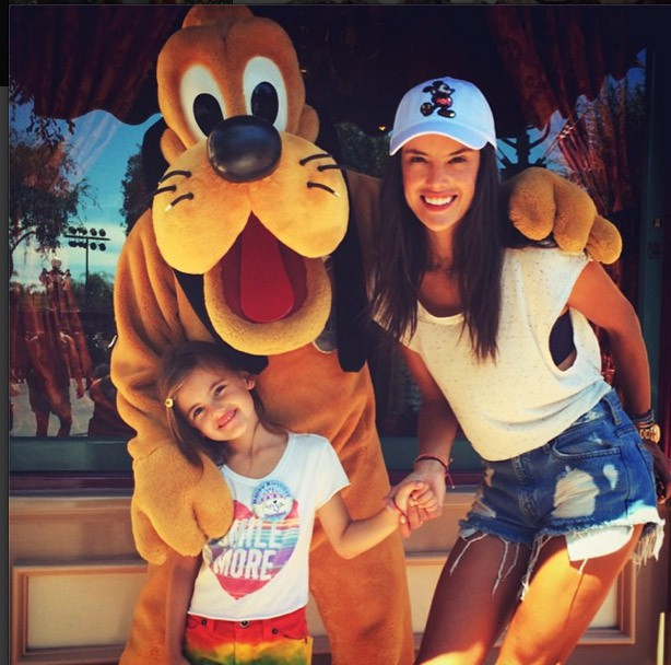 Avec Plutot !