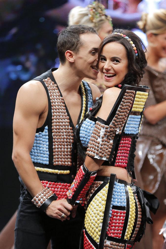 Photos : Alizée et Grégoire Lyonnet : ils devraient se marier très bientôt !