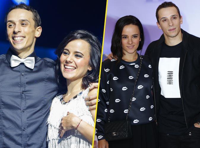 Aliz�e et Gr�goire Lyonnet : ils devraient se marier tr�s bient�t !