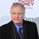Jon Voight , son papa