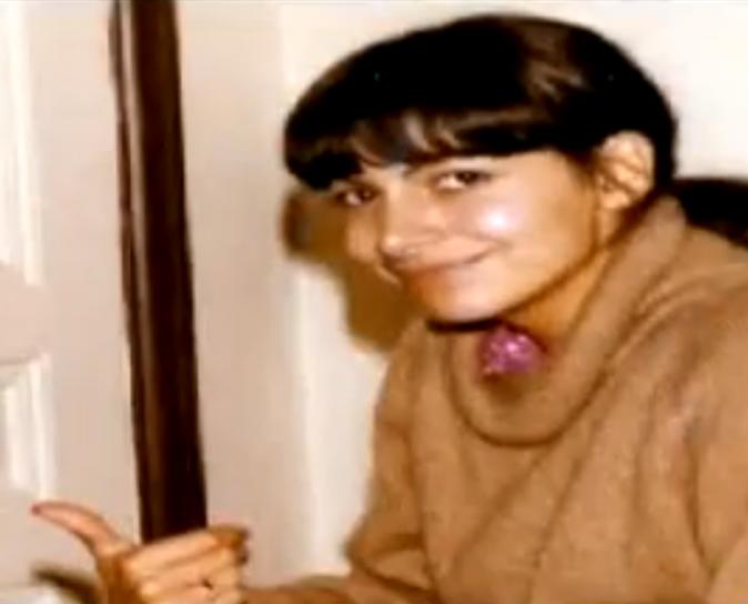 Photos : Anne Hidalgo : de l'ombre à la lumière, qui est-elle vraiment ?