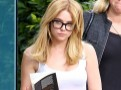 Photos : Ashley Benson : elle craque et retrouve sa couleur blonde !