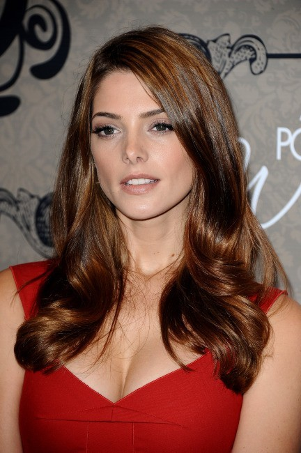 Ashley Greene, Beverly Hills, 5 Octobre 2012.