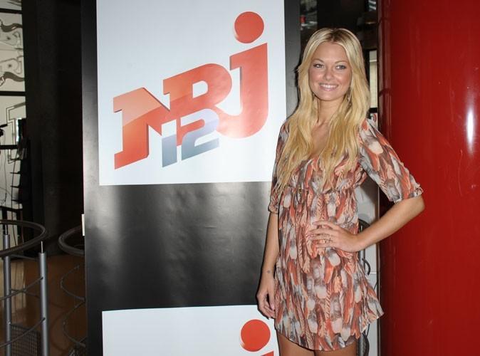 Photos : Caroline a elle aussi été contactée par NRJ 12