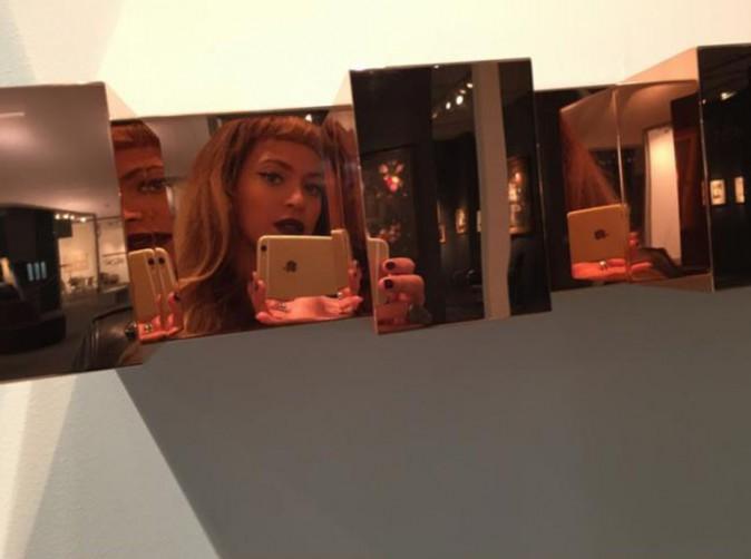 Beyoncé et Jay-Z : accros à l'art contemporain, ils enchaînent les musées à Londres !