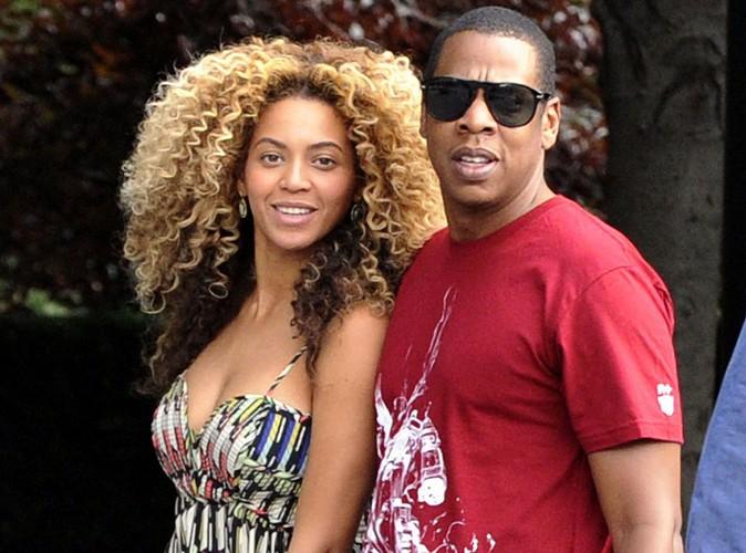 Jay-Z est pour le mariage Gay La Tchipie