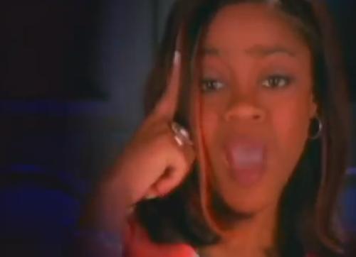 Photos : Beyoncé et Kelly Rowland : quand les Destiny's Child avaient 16 ans !