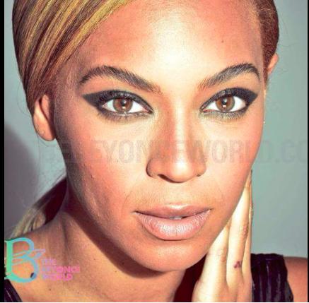 """Beyoncé : """"Flawless"""", plus tellement... Découvrez ses photos non retouchées qui ont choqué la toile !"""