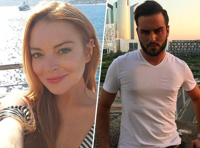 Black M, Lindsay Lohan, Nikola Lozina... les stars se bousculent pour souhaiter un bon Ramadan aux musulmans !
