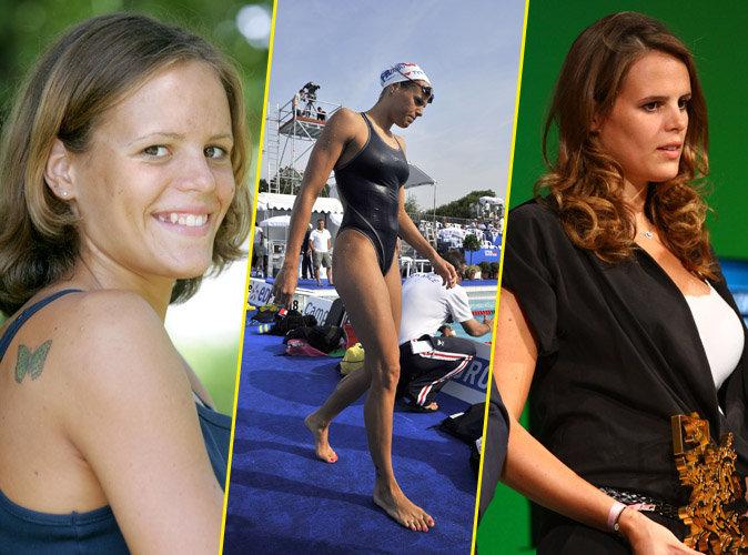 Bon anniversaire Laure Manaudou ! Découvrez l'âge de la sirène française !