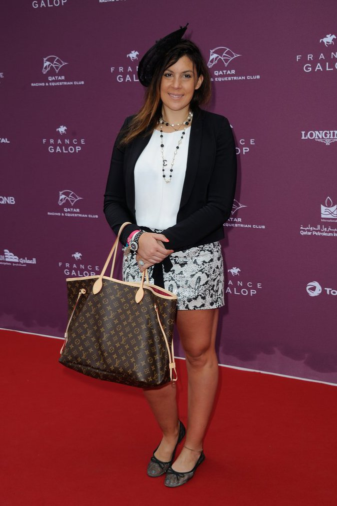 Marion Bartoli fête ses 32 ans, ce 2 octobre 2016