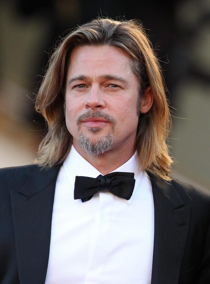 Le 22 mai 2012 au 65e Festival de Cannes