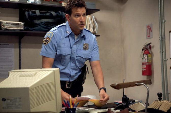 Bradley Cooper, plus sexy dans The Place beyond the pines ou dans la vie ?