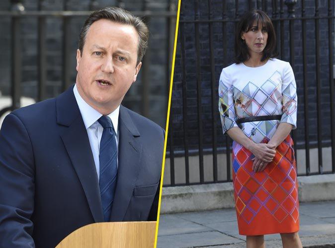 Photos : Brexit : David Cameron démissionne, les people réagissent vivement sur les réseaux sociaux !