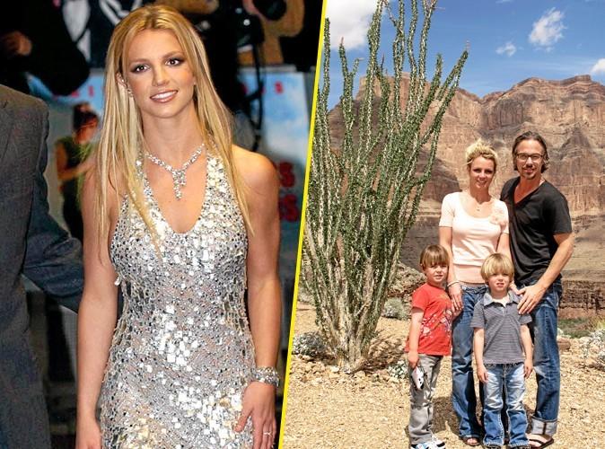 Britney Spears est-elle devenue ringarde ?