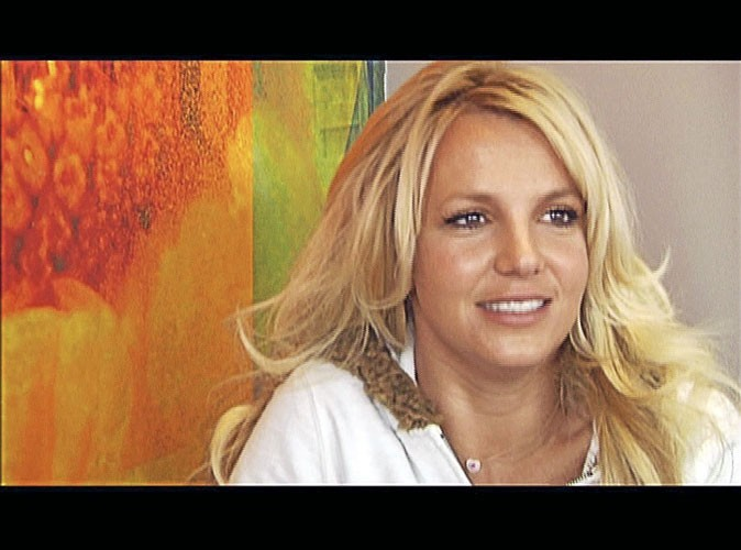 Britney Spears : le documentaire inédit !
