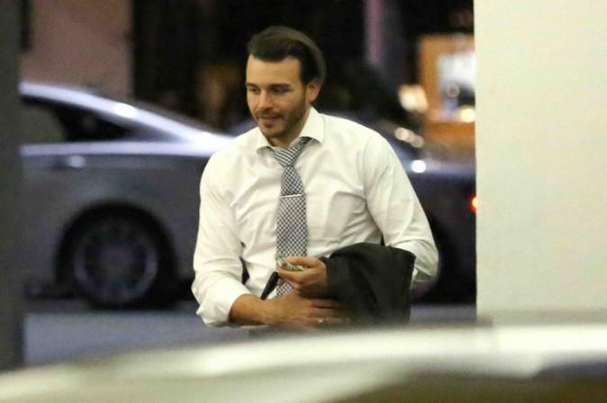 Britney Spears : son chéri est un vrai gentleman !
