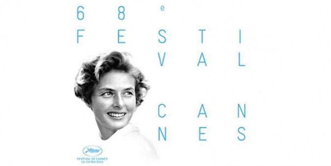 Photos-Cannes-2015-decouvrez-tout-le-palmares-du-68eme-festival_portrait_w674.jpg (674×339)