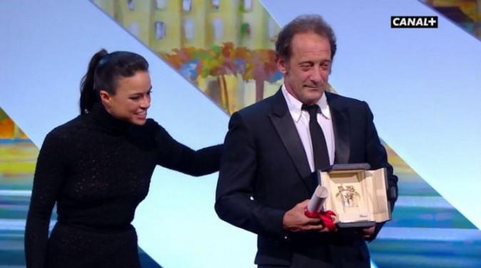 Photos : Cannes 2015 : découvrez tout le palmarès du 68ème festival !