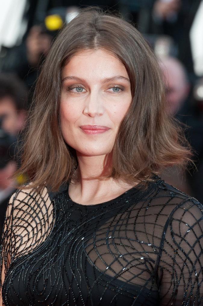 Photos : Cannes 2016 : Laetitia Casta sexy sur le red carpet !