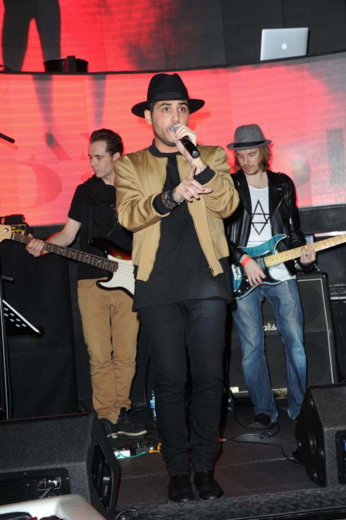 Alban Bartoli