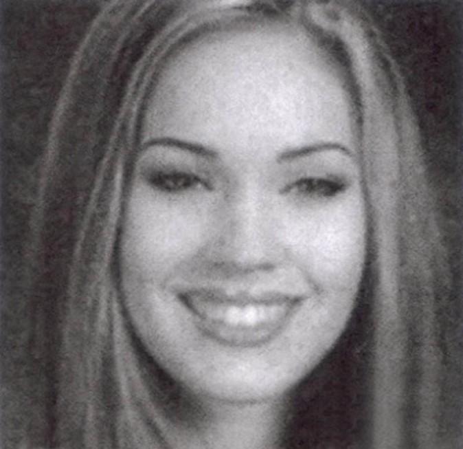 Megan Fox a toujours été une bombe