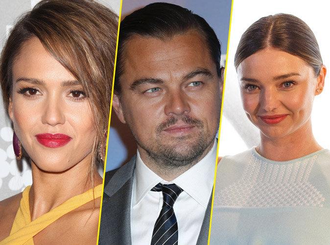 Photos : Ces stars qui ont fait fortune en devenant entrepreneurs !